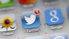 Twitter ya ha implementado el nuevo timeline a la red