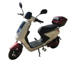 EMW Ηλεκτρικό Scooter 250W/100 #emw#scooter#electricscooter #eco Electric Scooter, Scooters, Motorcycles, Electric Moped Scooter, Biking, Vespas, Motorcycle, Mopeds, Engine