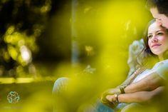 Preboda jardines del moro y templo de bob 12 El Hilo rojo, Raquel y Alfredo y sus Fotógrafos de Bodas preboda  reprotaje de boda preboda espectacular preboda en templo debod preboda en gran via preboda en campo del moro preboda diferente preboda mejor fotografo bodas fotografo de bodas foto pareja gran via foto callao
