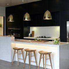 Comment choisir un luminaire de cuisine, dans cet article on vous propose…