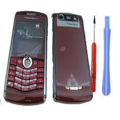 oem blackberry 8110 8120 8130 battery door pink products rh pinterest com BlackBerry Pearl 8120 BlackBerry Pearl 8110 Wi-Fi Setup