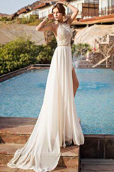 Julie Vino Eden 711 Wedding Dress   Request PRICE   LSEnvy