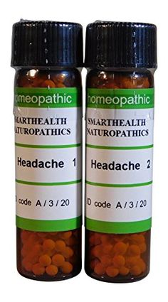 The Worlds Best Headache Formula Recurring headache Oral Homepathic Pellets ** Want to know more, click on the image.