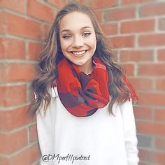 maddie ziegler Dance Moms Quotes, Dance Moms Funny, Dance Moms Girls, Maddie Zeigler, Famous Dancers, Abby Lee, Dance Company, Long Live, Mom Humor