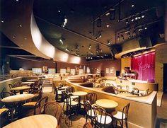 Google Image Result for http://thingsyoushoulddo.com/wp2/wp-content/uploads/2007/06/yoshis-jazz-club.jpg