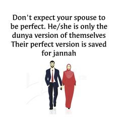 Inshallah me and my sassy will strive for this duniya and hereafter.May Allah make it easy for us to reunite again start a new life(ameen) Muslim Couple Quotes, Muslim Love Quotes, Love In Islam, Muslim Couples, Islamic Love Quotes, Islamic Inspirational Quotes, Religious Quotes, Islamic Quotes On Marriage, Hadith