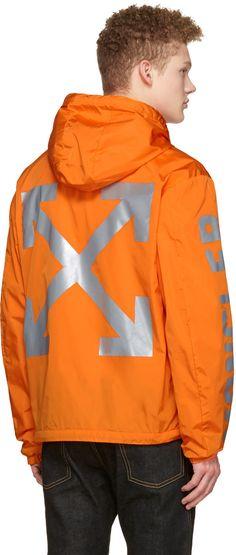 moncler orange county