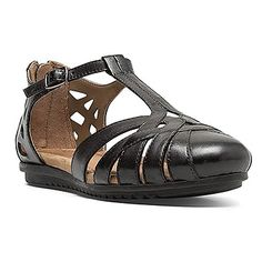 Cobb Hill Ireland Fisherman found at #OnlineShoes