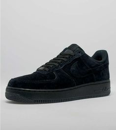 Air Force 1 Lo   Nike