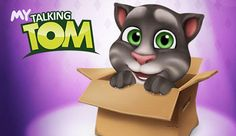 My Talking Tom Hack Tool (iOS/Android) 2014 | TopHacks