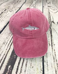 8bae71aca2f 122 Best ...hats... images