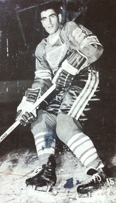 Uncle Norm on the The Original St. Blues Team, Blues Nhl, St Louis Blues, Vancouver Canucks, Go Blue, Hockey Teams, The St, My Eyes, Dads