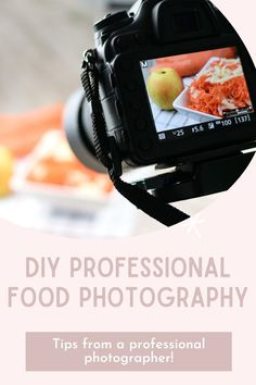 Are you a blogger looking to learn how to take better pictures of your food for social media? #iphonephotography #portraitmode #beginnerphotographer #professionalphotography #photographytricks #veteranowned #smallbusinessowner #influencer #foodphotography #phoneeatsfirst Homework Organization, Small Business Resources, Food Photography Tips, Work From Home Moms, Professional Photography, Dupes, Starting A Business, Activities For Kids, Crafting