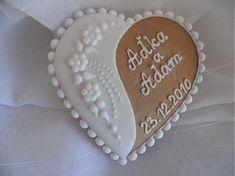 Cookie Table Wedding, Wedding Dress Cookies, Wedding Desserts, Chrismas Cake, Christmas Cookies, Cookie Icing, Royal Icing Cookies, Honey Cookies, Sugar Cookies