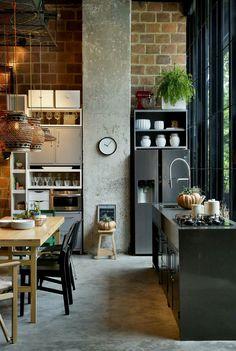 Bri Za Beth Pinterest Kitchen Style Lighting