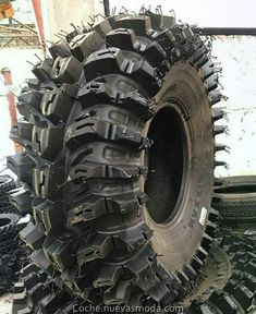 4x4 Tires, Tire Tread, Atv, Offroad, Jeep, Monster Trucks, Life, High Road, Off Road
