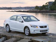 2008 Honda Accord EX-L V6 Wallpaper - http://wallpaperzoo.com/2008-honda-accord-ex-l-v6-wallpaper-40777.html  #2008HondaAccordEXLV6