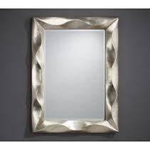 Resultado de imagen de marcos pan de plata
