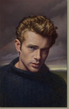 pictures of celebrities   Films with James Dean