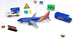 Southwest Airlines Heart One Airport Playset DARON WORLDWIDE http://www.amazon.com/dp/B012OZ1YNA/ref=cm_sw_r_pi_dp_MJakxb0FT6327