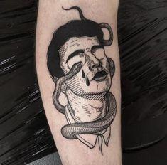 # - Land of Tattoos Hand Tattoos, 10 Tattoo, Form Tattoo, Shape Tattoo, Neue Tattoos, Star Tattoos, Tattoo Fonts, Body Art Tattoos, Tatoos