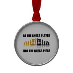 >>>Coupon Code          	Be The Chess Player Not The Chess Piece (Attitude) Ornaments           	Be The Chess Player Not The Chess Piece (Attitude) Ornaments so please read the important details before your purchasing anyway here is the best buyReview          	Be The Chess Player Not The Ches...Cleck See More >>> http://www.zazzle.com/be_the_chess_player_not_the_chess_piece_attitude_ornament-175845513538336787?rf=238627982471231924&zbar=1&tc=terrest