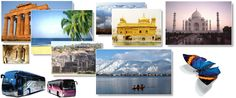 Sky Wings Tours And Travels Sayaji Ganj Vadodara – Sky Wings Travels Vadodara 201/207 Silverline Complex, Beside World Trade Centre, Sayaji Ganj, Vadodara – 390005 9978711110, 9879588319 (0265) 6624647, 6624648