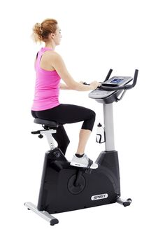 Home Fitness Bicycle,Adjustable Body Arm Leg Exercising Bike Indoor Fitness Bicycle Physical Body Training Therapy Machine Exercise Bike lyrlody