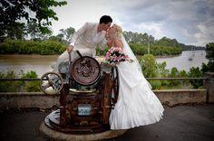 inspiration studios photography Wedding Photography Inspiration, Photography Ideas, Elegant Wedding, Wedding Day, Brisbane, Wedding Styles, Studios, Wedding Planning, Memories