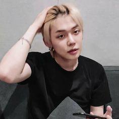 Baby Pictures, Pretty Pictures, Seoul, Choi Daniel, Wattpad, Perfect Boy, Blackpink Fashion, Kpop, Boyfriend Material
