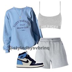 Swag Outfits For Girls, Cute Lazy Outfits, Chill Outfits, Cute Casual Outfits, Teen Fashion Outfits, Teenager Outfits, Girly Outfits, Stylish Outfits, Looks Cool