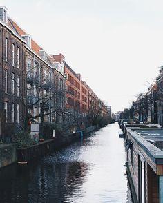 Jordaan | AMS #amsterdam