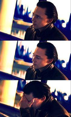 Thor........No.....