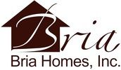 "Bria Homes, Inc. (hereafter ""Bria"") is a stand-alone housing group under the MBV Group of Companies."