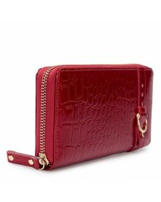 Innovative Collection of Fancy Clutches Wallets   for Girls at $38.50 on gkfashionstore