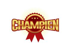 A great business name Champien.com for sale. Visit www.champien.com for detail.