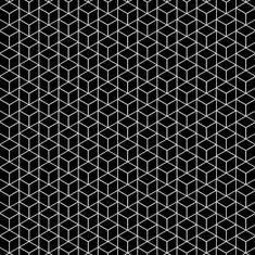 doze_studio_151207.gif (576×575)