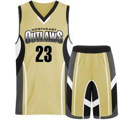 135 best basketball uniforms images on pinterest in 2018