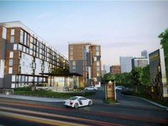 Quality Houses Group will launches 20 projects in Thailand - Developer News - Joelizzerd Pattaya Property Sale and Rent