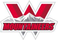 Mountaineers, Western State Colorado University (Gunnison, Colorado) Div II…