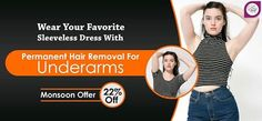 Still Compromise With Your Lovely & Favourite Dresses ?  Visit Today & Book Your Appointment: http://www.marmm.com/skin-treatment/laser-hair-removal/ Get Rid Of Those Ugly & Unwanted Body Hairs Permanently !! #PermanentLaserHairRemoval #HairFree #CareFree #Monsoon #Waxing #FavoriteDress #Girls #Women #Models #Indore #Bhopal #MarmmKlinik