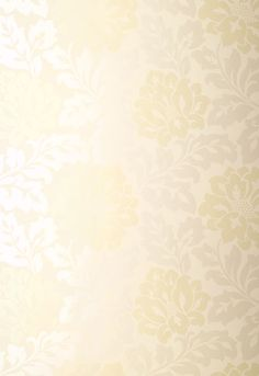 Save big on F Schumacher. Free shipping! Search thousands of designer walllpapers. $7 swatches. Item FS-5003630.