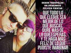 Desde Peluquería y Estética Vadepelos Os Deseamos Felices Fiestas!! 🎉🍸🎅🌲🎉🍸🎅🌲🎉🍸🎅🌲🎉🍸 ##FelizNavidaz ##FelizAñoNuevo ##FelicesFiestas ##Prosp... - Peluquería y Estética Vadepelos (Salobreña — Granada) - Google+