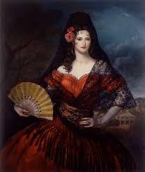 """Képtalálat a következőre: """"Kinuko Craft art képek"""" Mexican Art, Best Artist, Traditional Art, Female Art, Art Images, Art History, Lady In Red, Fantasy Art, Art Gallery"""