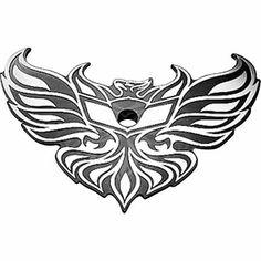 87 best classic honda emblems images in 2019 honda atv atvs Old School Honda Symbol logo honda shadow