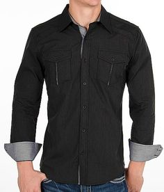 #Buckle                   #love                     #Buckle #Black #Polished #Real #Love #Shirt #Men's #Shirts/Tops #Buckle       Buckle Black Polished Real Love Shirt - Men's Shirts/Tops | Buckle                                      http://www.seapai.com/product.aspx?PID=333116