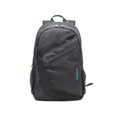 $31.06  Protege y cuida tu portátil en esta mochila!