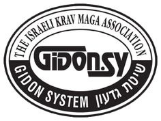 The official self-defense and fighting system of the Israeli Defense Forces, krav maga is an efficient, practical self-defense system.