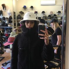 new york, aesthetic, model, modeling, runway, high fashion, backstage, fashion show, zoe thaets High Fashion, Fashion Show, Riding Helmets, New York, My Style, Instagram Posts, Fitness, Clothes, Clothing Ideas