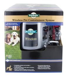 #check out the #best #wireless #dog #fence #reviews and make your #pet #safe & #secure at http://www.dogfencecenter.com/best-wireless-dog-fence-reviews/